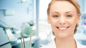 What To Ask Your Carson City Dentist